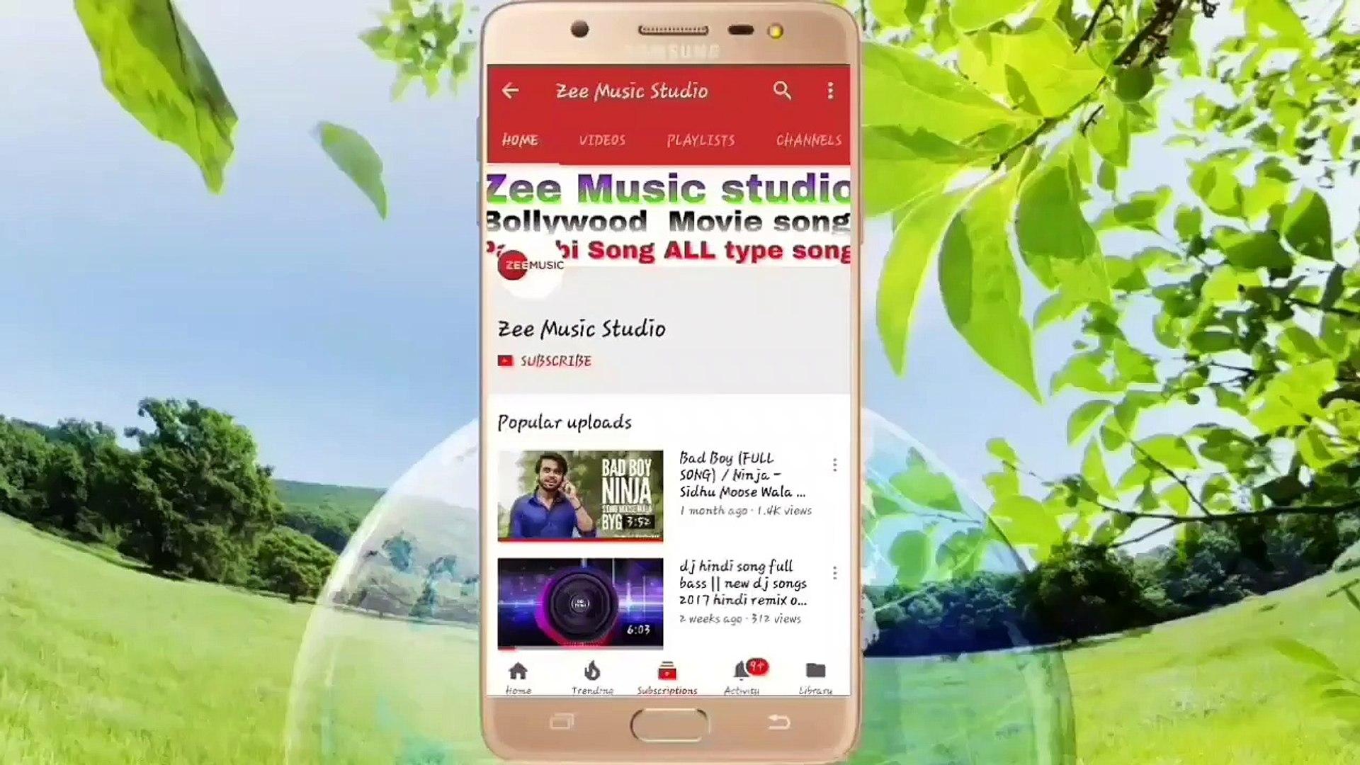 dj music_ remix songs__dj rimix hindi song __ song dj mix __ new dj song  mp3 HD