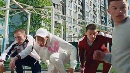 made defiant director guy ritchie starring neymar jr mesut ozil harry kane benjamin mendynarrator paul anderson director guy ritchiewriter sanam