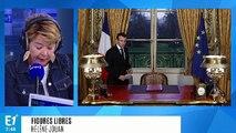 """""""L'Élysée a gagné la bataille du rail mais attention à ne pas humilier les vaincus"""""""