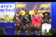 Power House (S03:E03) - Featuring Miss SVG 2018 Contestants (Part 2)Power House Season 3 is officially here!!!This week's Guest are the Miss SVG 2018 Contes