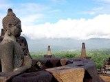 L'Indonesie, de Java a Lombok