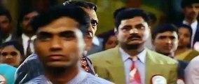Facebook ka Badshah song by Shahrukh khan - video dailymotion