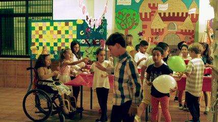 Paco Candela - Aprendamos de los Niños