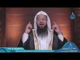 القرآن ومدارسته 2 | الحلقة 01 | برنامج منارات قرآنية  | الشيخ محمد بن على الشنقيطي