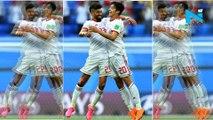 FIFA World Cup: Portugal vs Iran Preview & Possible Line-ups