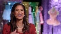 Dance.Moms S07 - E06 - Dance.Moms Season7