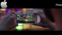 Apple iPhone 7 smartphone  Official iPhone 7 Plus Trailer Apple