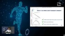 Qualités de force-vitesse-puissance en rugby : suivi individuel de performance (JB.Morin-P.Chassaing-B.SimonCote)