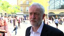 Corbyn: Free vote for Labour MPs on Heathrow expansion