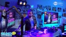 MICO C mixe 80's pour la Boum à Bruno ! (25/06/2018) - Bruno dans la Radio