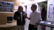 Hautes-Alpes : l'enquête de TF1 sur le groupe Génération Identitaire qui sévit contre les migrants dans le Briançonnais