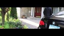 So Tiri - Avgolemono ft MakroYianni (Official Music Video)