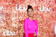 Nicole Scherzinger and Grigor Dimitrov find it hard to balance love and work