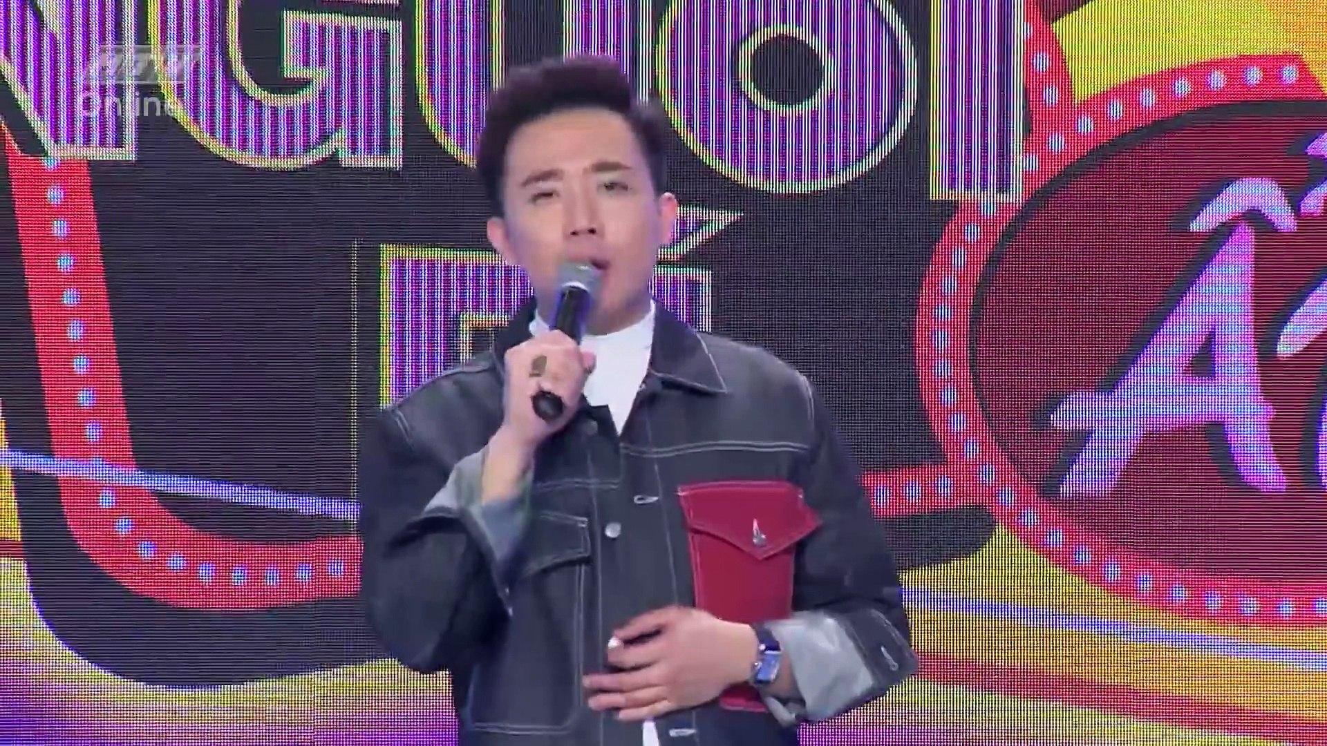 NGƯỜI BÍ ẨN Mùa 5 Tập 12_Phần 2 (24/06/2018)- Ông hoàng nhạc sến Ngọc Sơn và người đẹp Tây Đô Việt T