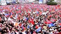 Τουρκία: Οι αντίπαλοι του Ερντογάν στις εκλογές της Κυριακής