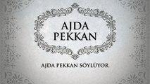 Ajda Pekkan - Ajda Pekkan Söylüyor (Full Albüm)