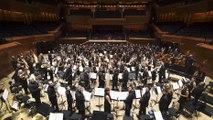 Viva l'Orchestra 2018, L'Orchestre des Grands Amateurs de Radio France