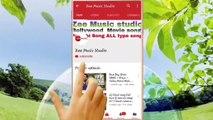 Dj Zee Music Studio mix || hindi Bollywood full bass || dj