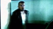 Prison Break - S 5 E 1 - Ogygia