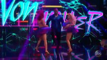 Dancing with the Stars  Season 26 Episode 3 - Athletes- 2603    Dancing with the Stars S26E03    Dancing with the Stars S26 E3    Dancing with the Stars 26X3 May 14, 2018