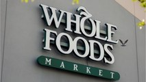Whole Foods Perks Coming For Amazon Prime Members
