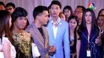 เเพชรร้อยรัก (phet roi rak) EP.7 ตอนที่ 2/2 | Thai Drama - Thai Lakorn HD