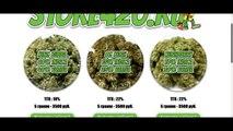 Купить гашиш и марихуану в Липецке