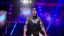 SCOTT STEINER VS KM - IMPACT! (June 21, 2018) - IMPACT! Wrestling - WWE WWF Wrestling MMA Fighting Sports Match