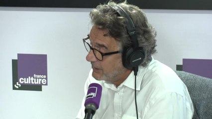 Vidéo de Roland Gori