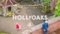 Hollyoaks 26th June 2018 | Hollyoaks 26 June 2018 | Hollyoaks 26th Jun 2018 | Hollyoaks 26 Jun 2018 | Hollyoaks June 26, 2018 | Hollyoaks 26/06/2018 | Hollyoaks 26th June 2018