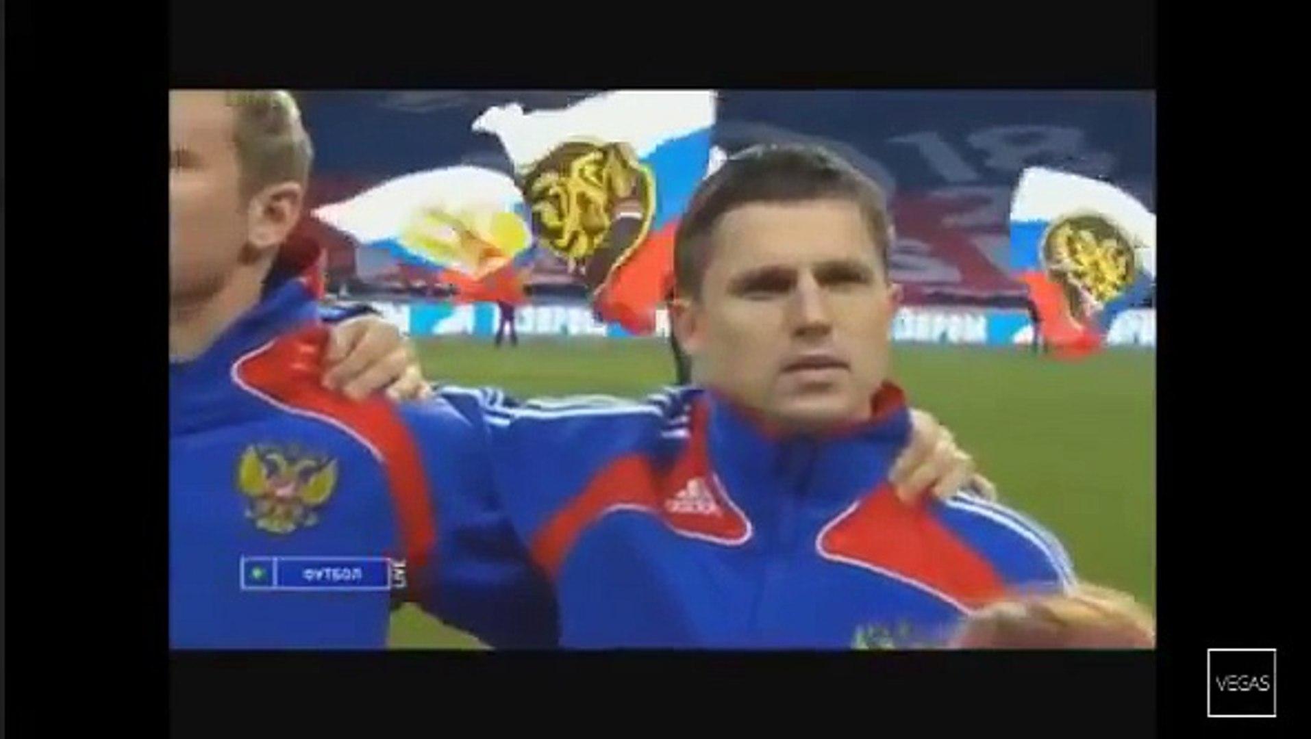 Футбол уругвай англия прямой тр