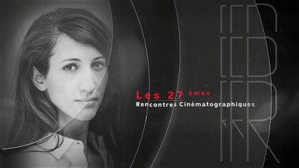 Bande annonce des Rencontres Cinématographiques de l'ARP 2017