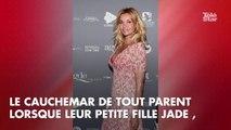 PHOTOS. Ingrid Chauvin : son décolleté TRÈS plongeant au Festival du Film les Hérault du Cinéma et de la Télévision