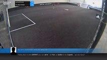 But de FC SAUCISSES contre son camp (2-0) - LA SURPRISE Vs FC SAUCISSES - 25/06/18 21:00