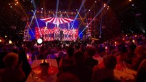 """Le dernier numéro de la saison du """"Plus grand Cabaret"""" demain soir à 20h55 sur France 2. Découvrez la bande annonce"""