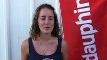 Le palmarès 2018 des Trophées du sport en Nord-Isère: Pauline Gouilloud (ABC Bièvre Isère, sport boules)