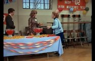 Mary Tyler Moore S02 - Ep08 Thoroughly Unmilitant Mary HD Watch