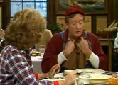 Newhart S01 - Ep12 The Way We Thought We Were HD Watch
