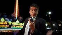 The Late Late Show with Craig Ferguson S10 - Ep132 Kunal Nayyar, Tom Segura HD Watch