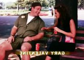 The King of Queens S04 - Ep05 No Retreat HD Watch