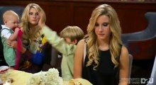Chrisley Knows Best S01 - Ep03 Jugs and Ammo HD Watch