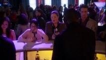 Super Fun Night S01 - Ep10 Li'l Big Kim HD Watch