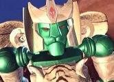 Beast Wars Transformers S01 - Ep11 HD Watch