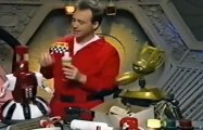 Mystery Science Theater 3000 S02 - Ep05 Rocket Attack USA - Part 01 HD Watch
