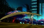 Justice League Unlimited Se4 - Ep13 Epilogue HD Watch