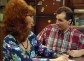 Married with Children S03 - Ep09 Requiem for a Dead Barber HD Watch