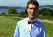 Bill Nye, the Science Guy S03 - Ep20 Animal Locomotion HD Watch