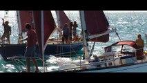 Adrift - Clip - Sailing