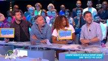 """Manu Payet prend la défense de Laurent Ruquier dans """"La télé même l'été"""" sur C8 - Regardez"""