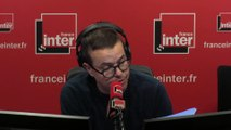 La jeune garde de la chanson française partage ses 'Souvenirs d'été' - Pop & Co